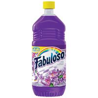 Fabuloso Multi-Purpose Cleaner, Lavender