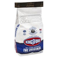 Kingsford Charcoal Briquets, The Original