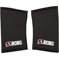 Sling Shot STrong Compression Elbow Sleeves by Mark Bell