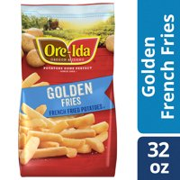 Ore-Ida Golden French Fries, 32 oz Bag