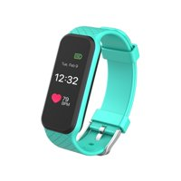3Plus HR, Fitness Tracker with Heart Rate