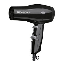 Revlon Compact Styling Ultra Light Hair Dryer 1875W