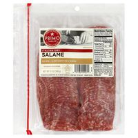 Signature Kitchens Salame, Italian Dry
