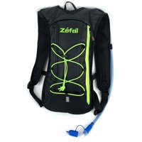 Zefal Outdoors 1.5 Liters Hydration Bag