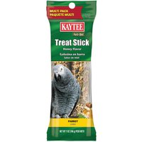 Forti-Diet Honey Treat Parakeet