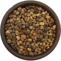 Southern Style Spices Decorticated Cardamom Seed