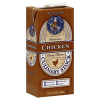 More Than Gourmet Culinary Stock, Chicken