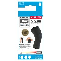 Neo G Airflow Knee Support -M