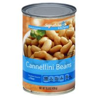 Signature Kitchens Cannellini Beans