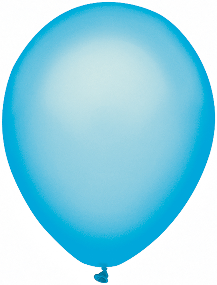 Way to Celebrate Latex Balloons 12
