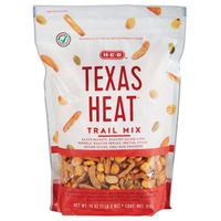 H-E-B Texas Heat Mix