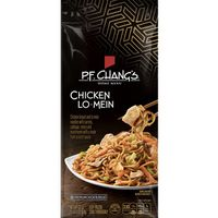 P.F. Chang's Chicken Lo Mein