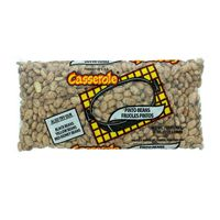 Casserole Dried Pinto Beans