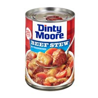 Dinty Moore Beef Stew, 15 Ounce Can