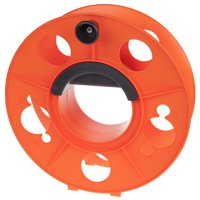 Bayco HT-130 150ft Extension Cord Reel