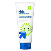 Kids Sunscreen Lotion - SPF 50 - 10.4.oz - Up&Up™