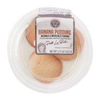 Patti LaBelle Banana Pudding, 5.75 oz.