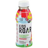 Roar Kids Watermelon Organic Electrolyte Beverage