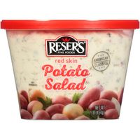 Reser's American Classics Red Skin Potato Salad