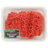 H-E-B Extra Lean Ground Beef