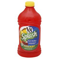 V8® Juice Drink, Fruit Medley