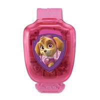 VTech, PAW Patrol, Skye Learning Watch, Toddler Watch, Learning Toy