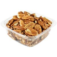 Sorrells Farms Pecan Halves
