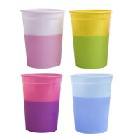 Way To Celebrate Color Change Tumbler