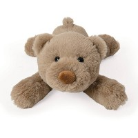 The Manhattan Toy Company Wind-up Plush - Bear