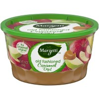 T. Marzetti Old Fashioned Caramel Dip - 16oz