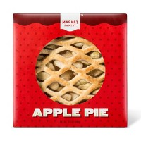 Apple Pie 8