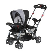 Baby Trend Sit N Stand Ultra