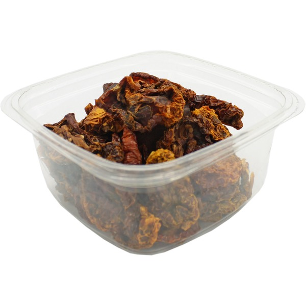 SunRidge Farms Organic Sundried Tomatoes