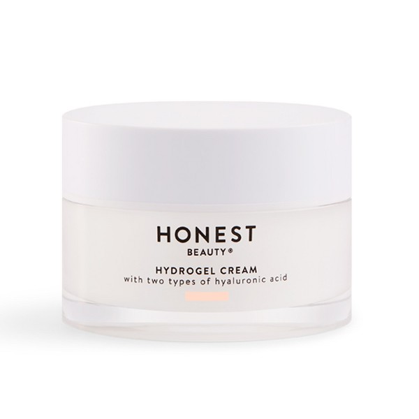 Honest Beauty Hydrogel Cream - 1.7 fl oz