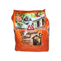 Thomas Moore Feed Backyard Blend for Squirrels & Backyard Animals