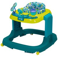 Safety 1st Ready, Set, Walk! DX Developmental Walker, River