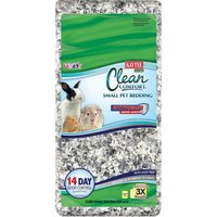 Clean Comfort Pet Bedding, Small, Natural