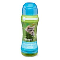 Vibrant Life Litter Box Freshness Booster, Fresh Scent, 18 oz