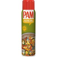 PAM Olive Oil Cooking Spray 7 oz.