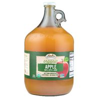 Sprouts Organic Apple Juice