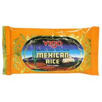 Vigo Mexican Rice With Corn