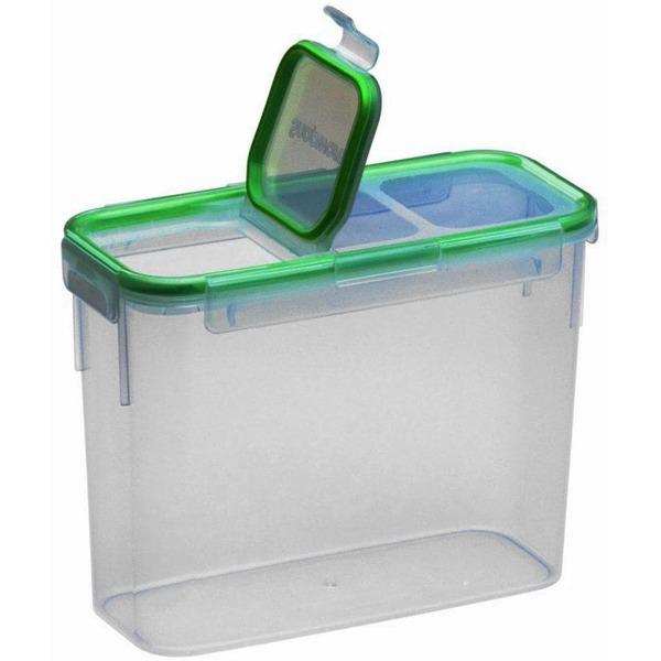 Snapware Container, Airtight, 11 Cups