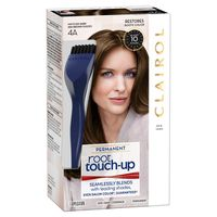 Clairol Permanent Root Touch-Up Dark Ash Brown Shades 4A