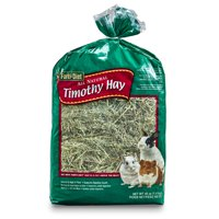 Forti-Diet Timothy Hay 48 oz