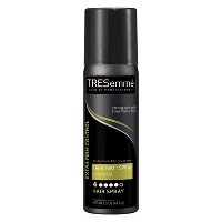 TRESemme Tres Two Extra Hold Hairspray - Travel Size - 1.5oz