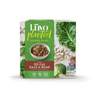 Luvo Performance Kitchen™ So Cal Kale & Bean