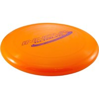 Innova Pulsar Ultimate Frisbee, Assorted Colors