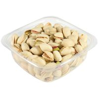 Chili Lime Pistachios