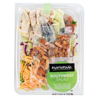 Marketside Southwest Salad, 17.25 oz