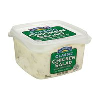 Hill Country Fare Deli Style Classic Chicken Salad With White Meat